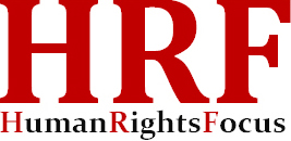 Human Rights Focus